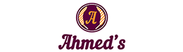 Ahmed's Top Indian Spices