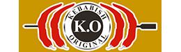 Kebabish Original