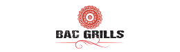 BAC Grill