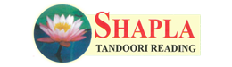 Shapla Tandoori