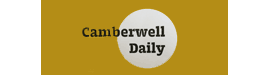 Camberwell Daily