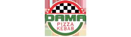 Dama Pizza & Kebab