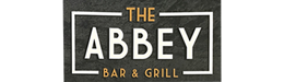 The Abbey Bar and Grill