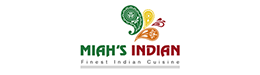 Miah's Indian