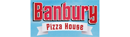 Banbury Pizza House