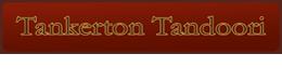 Tankerton Tandoori