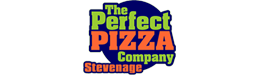 The Perfect Pizza Company