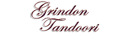 Grindon Tandoori