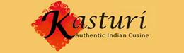Kasturi Authentic Indian Cuisine