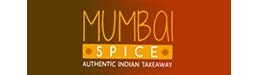 Mumbai Spice