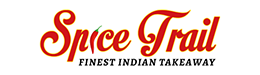 Spice Trail