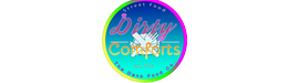 Dirty Comforts