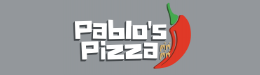 Pablo's Pizza