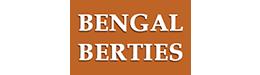 Bengal Berties
