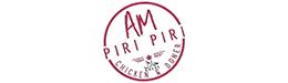 AM Piri Piri