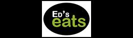 Ed's Eats