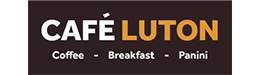 Cafe Luton