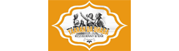 Yaraan Da Dhaba  Restaurant & Bar