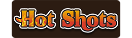 Hot Shots Pizza and Fast Food Diner