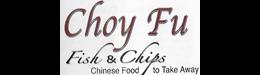 Choy Fu