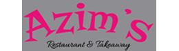 Azims
