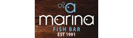 Marina Fish Bar
