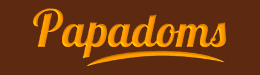PAPADOMS