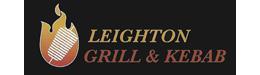 Leighton Grill & Kebab