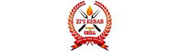 Zi's Kebab