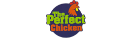 The Perfect Chicken