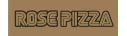 Rose Pizza