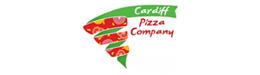 Cardiff Pizza Company