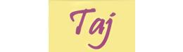 Taj Indian Takeaway