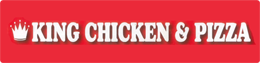King Chicken And Pizza