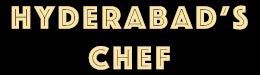 Hyderabad Chef