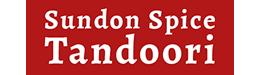 Sundon Spice Tandoori