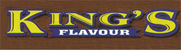 King's Flavour