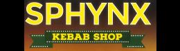 Sphynx Kebab Shop