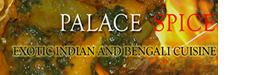 Palace Spice
