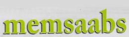 Memsaabs