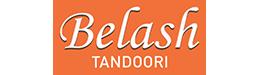 Belash Tandoori