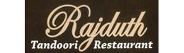 Rajduth