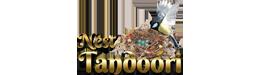 Nest Tandoori