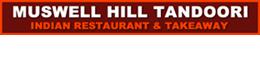 Muswell Hill Tandoori