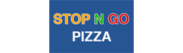 Stop N Go Pizza