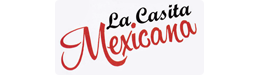 La Casita Mexicana