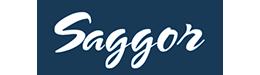 Saggor