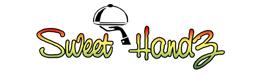 Sweet Handz