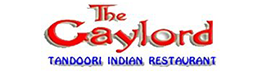 The Gaylord Indian Cuisine