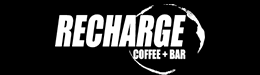 Recharge Coffee & Bar